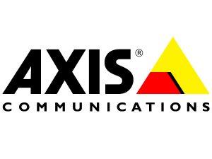 Axis_Logo_4-3
