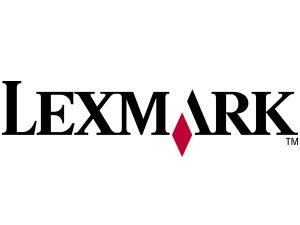 Lexmark_Logo_4-3