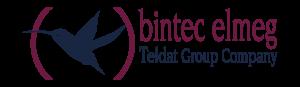 Logo--bintec-elmeg-GmbH--_print
