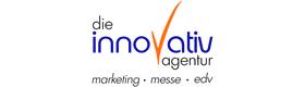 die innovativ-agentur Stefan Tegethoff