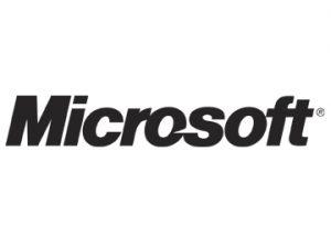 Microsoft_Logo_4-3