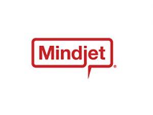 Mindjet_Logo_4-3
