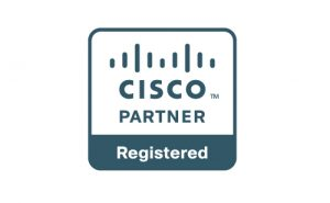 cisco-logo_4-3