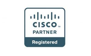 cisco-logo_4-3
