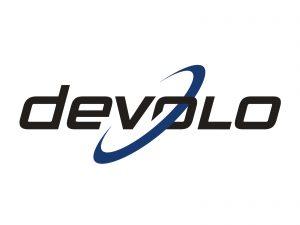 devolo_logo_4-3