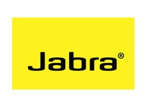 jabra_logo_4-3